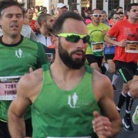 Adrián Navarro Fortuño
