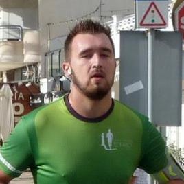Anton Bodnarec
