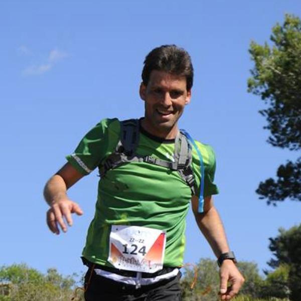 Guillem Martínez De Cossio