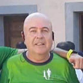 Juan García Kaim