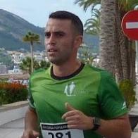Jorge Muñoz Anton