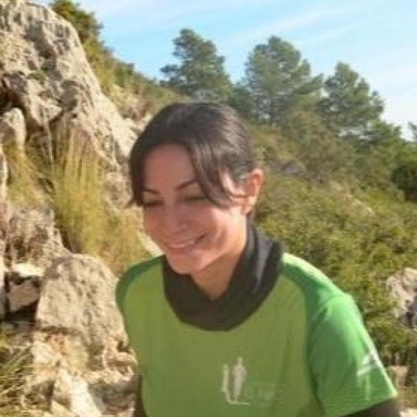 Cristina Ferrando Berenguer