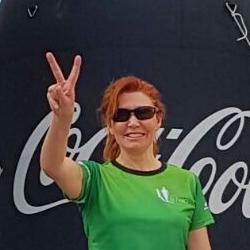 Cecilia Castillo Gómez